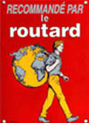 Guide Routard location Ardèche