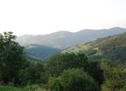 Ardèche verte Saint-Félicien Lalouvesc